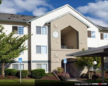 380 Nw Gina Way 1-3 Beds Apartment for Rent Photo Gallery 1