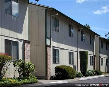8917 NE 15th Ave 1-2 Beds Apartment for Rent Photo Gallery 1