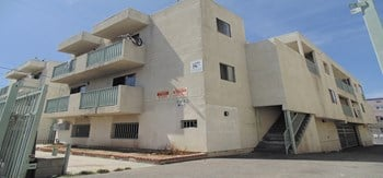 2763 San Marino St. 2 Beds Apartment for Rent Photo Gallery 1