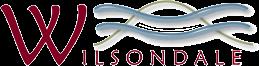 Hampton Property Logo 2