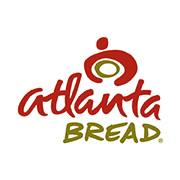 Atlanta Bread Company