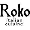 Roko Italian Cuisine