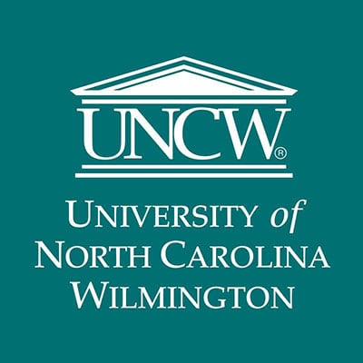 University of North Carolina at Wilmington