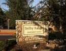 Selby Ranch Apartment Homes Community Thumbnail 1
