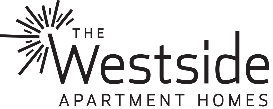 The Westside Apartment Homes Logo