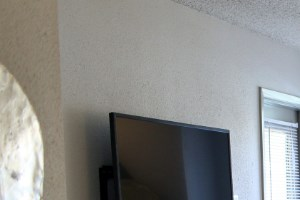 1515 Rio Grande Drive 1-2 Beds Apartment for Rent Photo Gallery 1