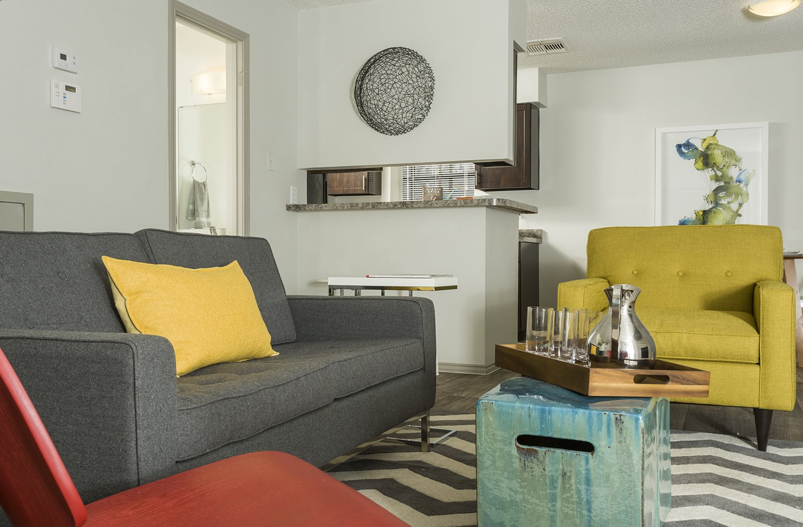 Maxwell Townhomes homepagegallery 1