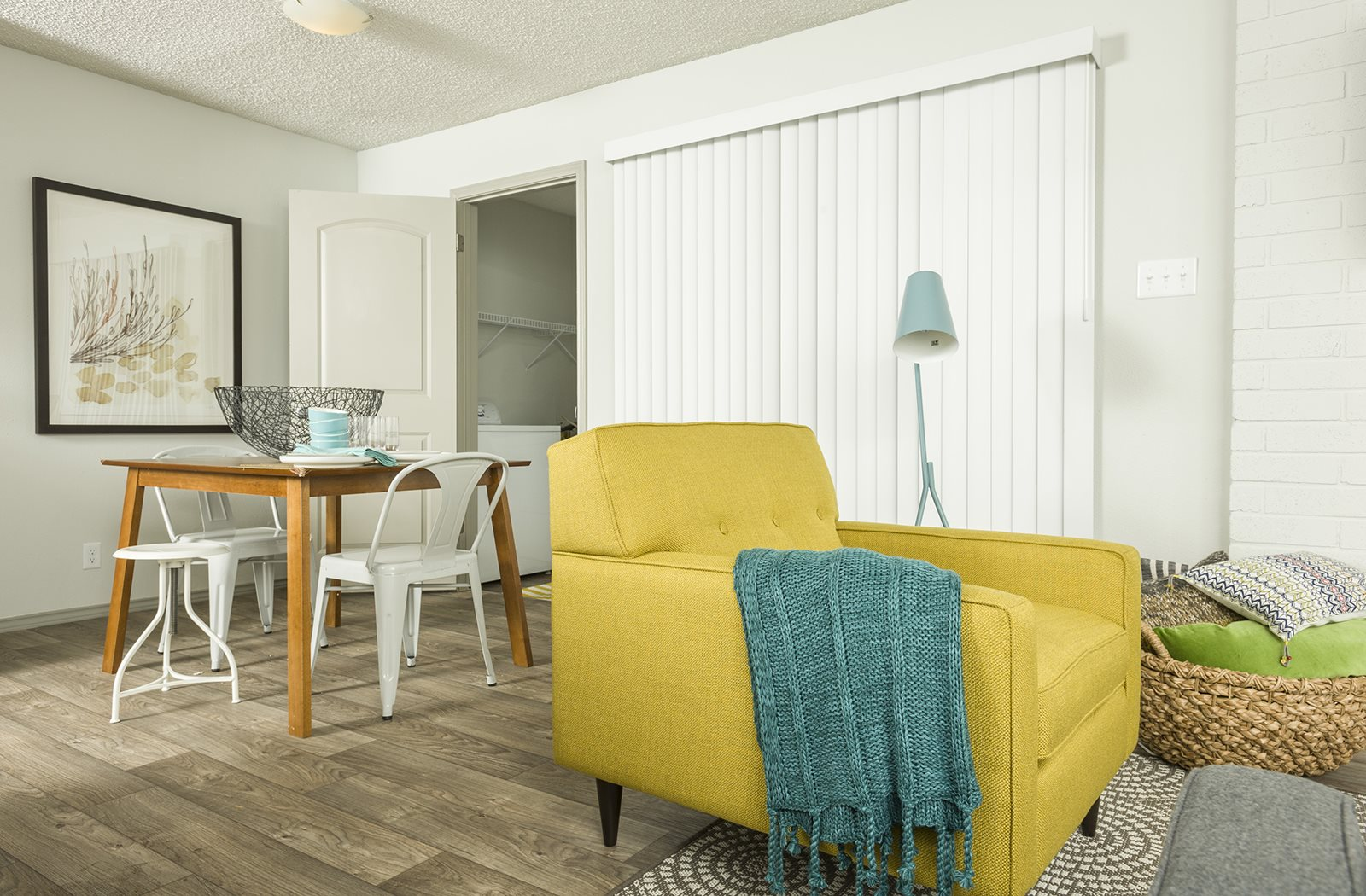 Maxwell Townhomes homepagegallery 5