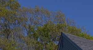 Attleboro homepagegallery 2