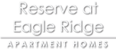 Waukegan Property Logo 0