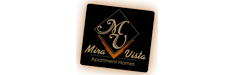 Mira Vista Apartments Property Logo 0