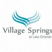 Orlando Property Logo 33