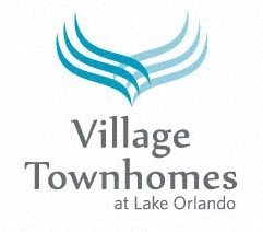 Orlando Property Logo 43