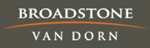 Broadstone Van Dorn