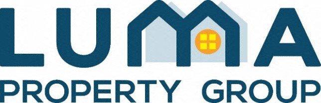 Columbus Property Logo 18