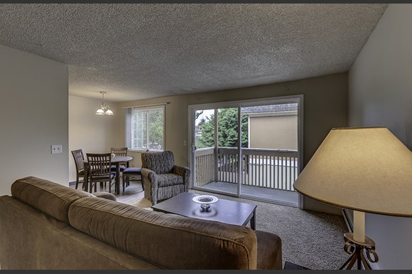 Cheap Apartments In Lynnwood
