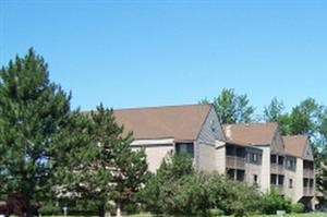 5310 Kellogg Woods Drive SE 1-2 Beds Apartment for Rent Photo Gallery 1
