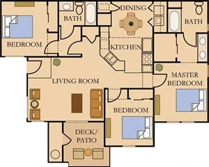 Uc Merced Apartments For Rent