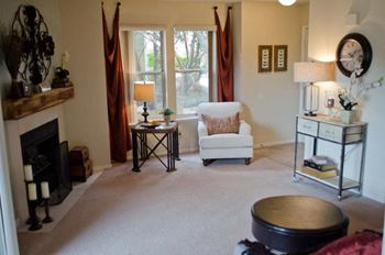 3601 San Jose Ave 1-2 Beds Apartment for Rent Photo Gallery 1