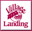 Village Landing Property Logo 0