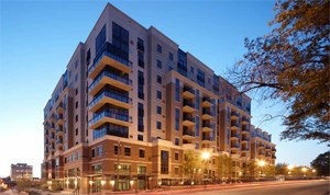 The Loree Grand at Union Place Community Thumbnail 1