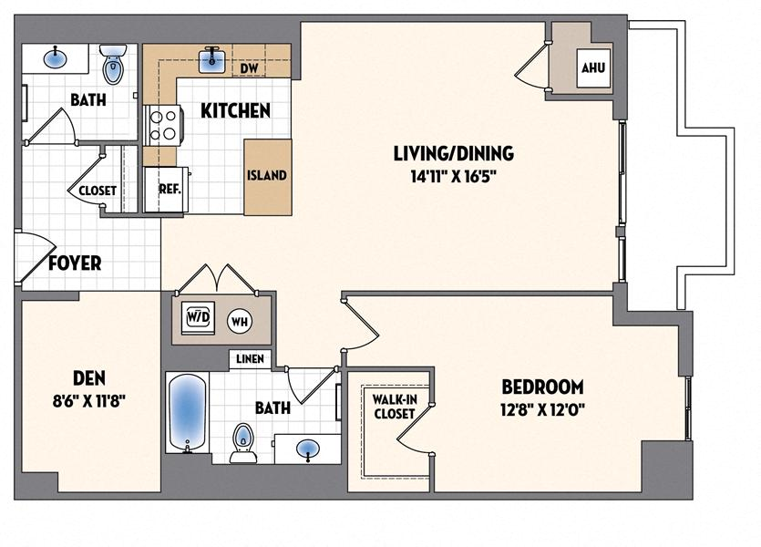 Dc washington theloreegrand p0214614 c4 2 floorplan