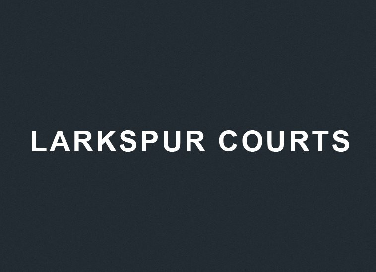 Larkspur Property Logo 15