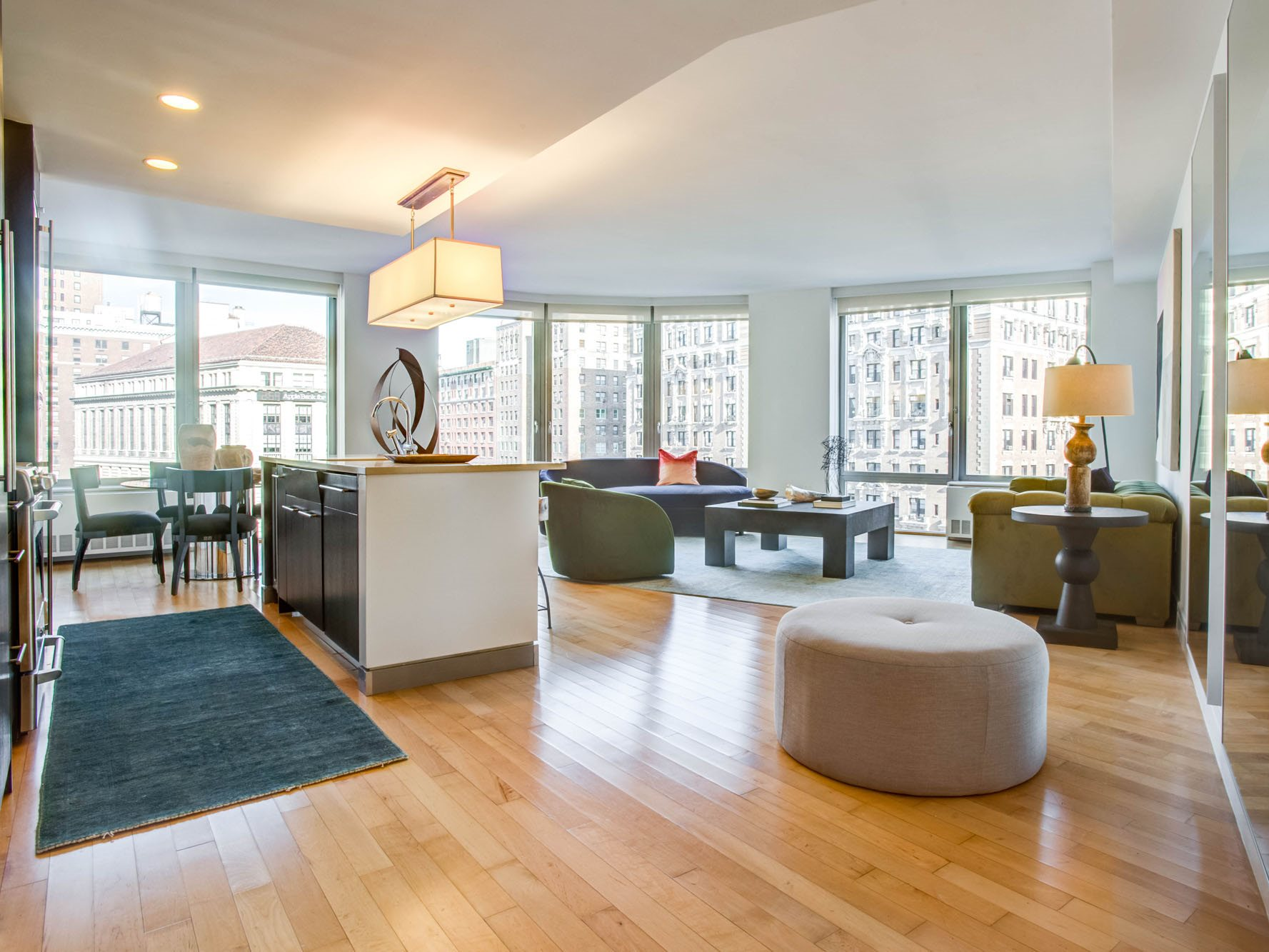 luxury apartments for rent in upper west side nyc home