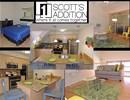 1 Scott's Addition Community Thumbnail 1