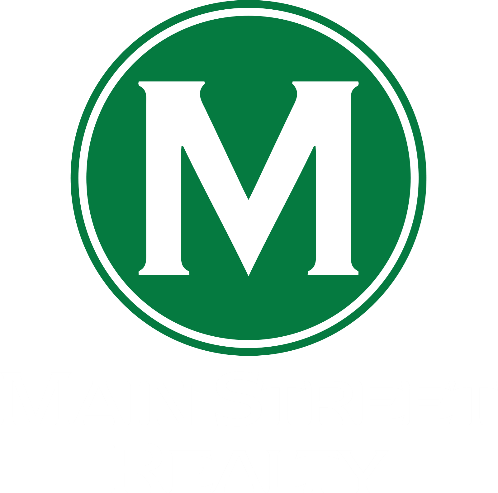 Richmond Property Logo 52