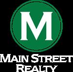 Richmond Property Logo 52