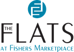 The Flats at Fishers Marketplace Property Logo 9