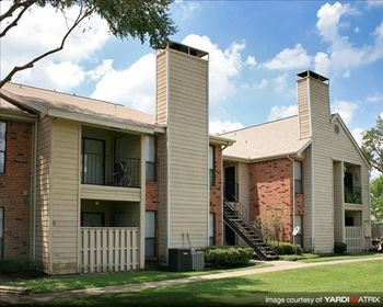 800 Hunt Road 1-2 Beds Apartment for Rent Photo Gallery 1