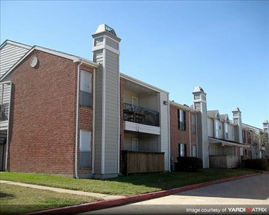 15770 Bellaire Boulevard 1-3 Beds Apartment for Rent Photo Gallery 1