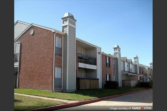 Hawthorne apartments 15770 bellaire boulevard houston - Cheap 3 bedroom apartments in fort worth tx ...