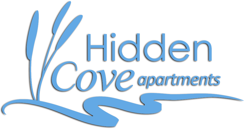 Hidden Cove Apartments in Norton Shores, MI