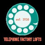 Atlanta Property Logo 135