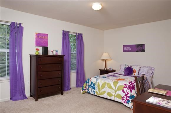 Copper Beech Columbia Sc Phase 1 And 2 Photo Gallery 10