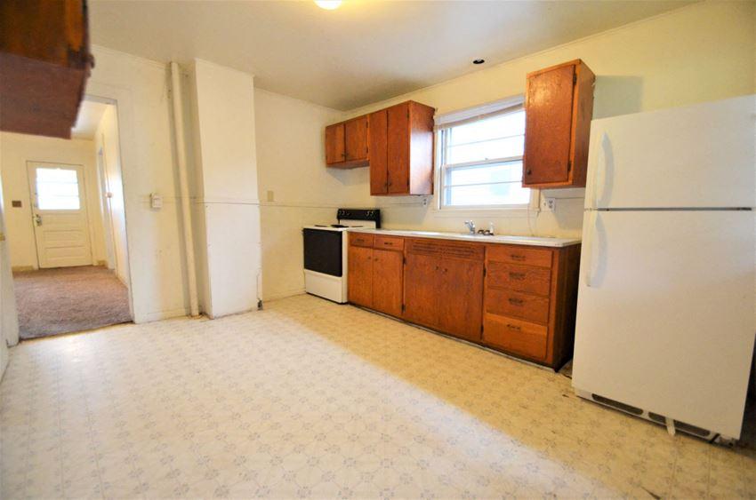 3 BR | Kitchen | Three Sixty Real Estate