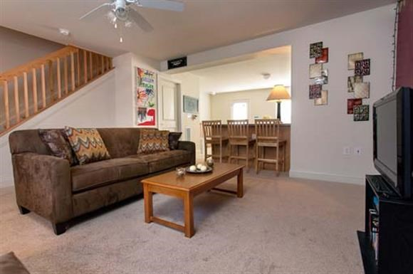 Copper Beech Apartments San Marcos