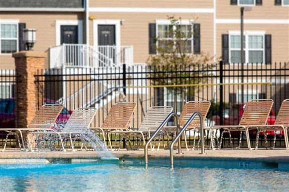 List Of Apartments In San Marcos Tx