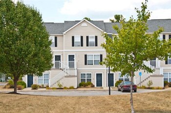 2900 Snowdrop Drive 3 Beds Apartment for Rent Photo Gallery 1