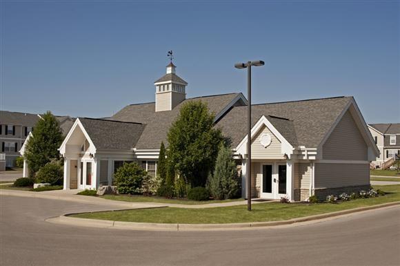 Apartments For Rent In Napoleon Ohio