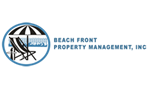 La Habra Property Logo 0