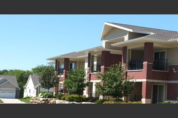 Cheap Studio Apartments Madison Wi