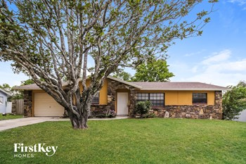 2174 Swanson Drive 3 Beds House for Rent Photo Gallery 1