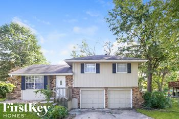 1913 Karlton Way 3 Beds House for Rent Photo Gallery 1