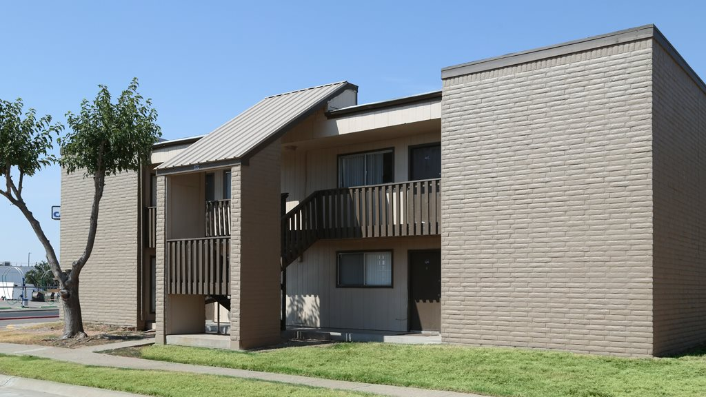 Photos and Video of Brookview in Odessa, TX