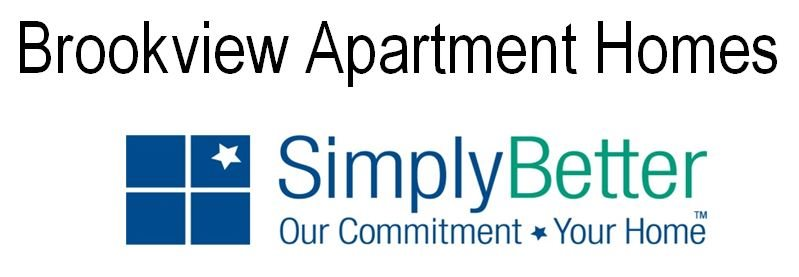 Brookview Apartment Homes