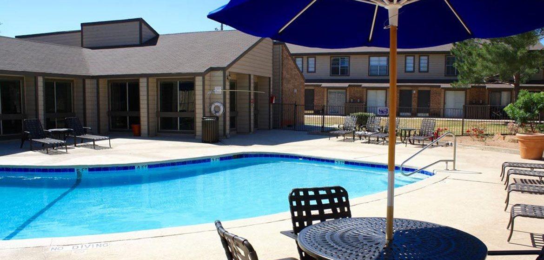 Pleasing Ashton Way Apartments In Midland Tx Beutiful Home Inspiration Xortanetmahrainfo